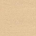 RITZ/PLAIN SH.2/19317