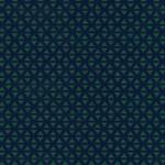 TRIANGLE BLUE/GREEN