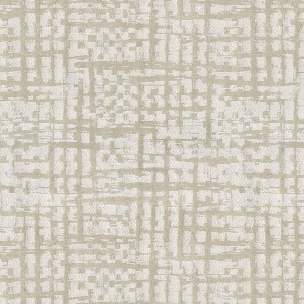 AURIGA-MICA S.NO.105107 PEARL