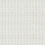 60898-2 BEIGE POL 295 CM EU/MIRROR 2