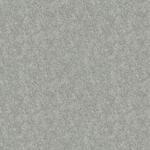 Grey Soft Velvet Self Design Sh.11