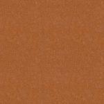 Rust Soft Velvet Self Design Sh.14
