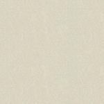Off White Soft Velvet Self Design Sh.01