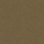 Brown Soft Velvet Self Design Sh.09