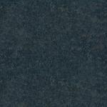 Soft Velvet Dark Grey Texture Upholstery Fabric