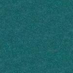 Soft Velvet Turquoise Texture Upholstery Fabric