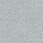 Soft Velvet Silver Texture Upholstery Fabric