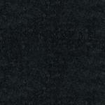 Soft Velvet Black Texture Upholstery Fabric