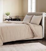 Grain Mouse King Size Bedsheet