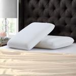 Doctor Plush Cool Pillow