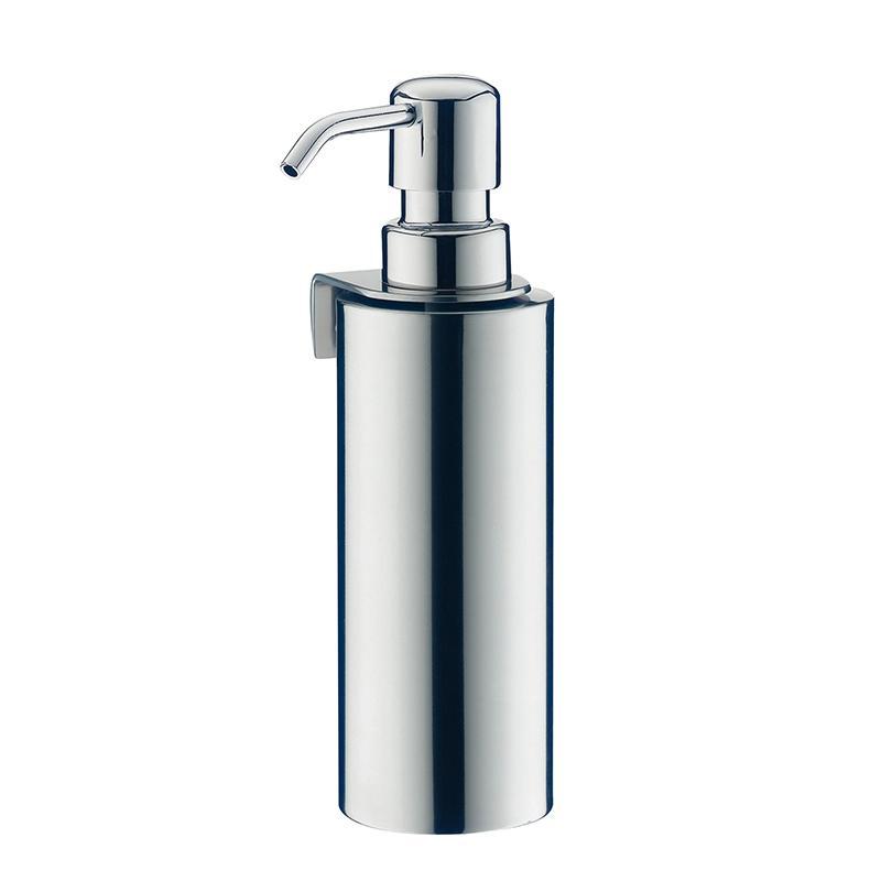 K1623 SOAP DISPENSER D.18231 LAURI
