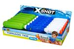Zuru X-SHOT - Water Warfare-Water Blaster