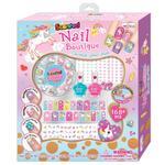 Hot Focus Scented Nail Boutique-Unicorn