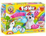 Flo Mee Modellierset Unicorn