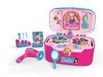 Barbie Portable Beauty Case