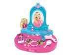 Barbie Medium Vanity