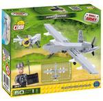 Cobi 60 Pcs Small Army 2147 Army Drone