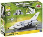 Cobi 200 Pcs Small Army 2330 Air Fighter Tornado