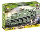 Cobi 413 Pcs Small Army 2379 Su 85