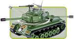 Cobi 520 Pcs Small Army 2488 M46 Patton
