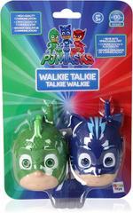 PJ Masks Walkie Talkie