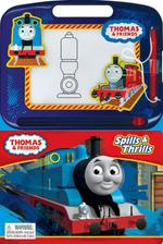 Thomas # 2 Learning Series