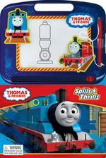 Thomas # 2 Learning Series