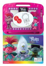 Universal Trolls 2 Learning Series