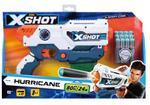 X-SHOT - Clip Blaster-Small