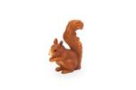 Mojo Squirrel Standing