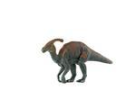 Mojo Parasaurolophus
