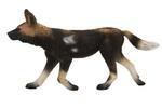 Mojo African Hunting Dog