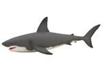 Mojo Great White Shark
