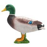 Mojo Mallard Duck New For 2019