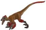 Mojo Deinonychus  Portugal