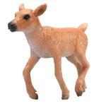 Mojo Reindeer Calf New For 2019