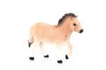 Mojo Shetland Pony Foal
