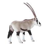 Mojo Oryx New For 2019