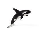 Mojo Orca Large