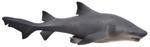 Mojo Bull Shark Large Portugal