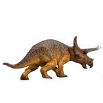 Mojo Triceratops New For 2019