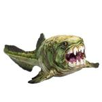 Mojo Dunkleosteus New For 2019