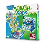 Toy Kraft Squash Book