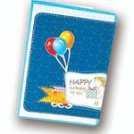 Toy Kraft Make Key Chains And Greeting Cards