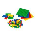 Sb Mini Pixels -Blue Green Red Yellow