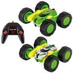 Carrera Remote Controlled Mini Turnator-Green