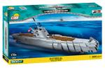 Cobi 800 Pcs Small Army 4805 Ws German Submarine Type Viib U-Boot