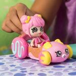 Kindi Kids Minis S1 Mini Vehicle - Donatina'S Car
