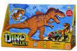 Chapmei Dino Valley 6 Big Dino Set