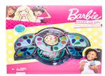 Barbie special make-up studio